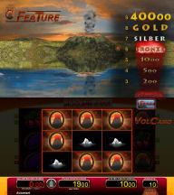 Wolf treasure free spins no deposit