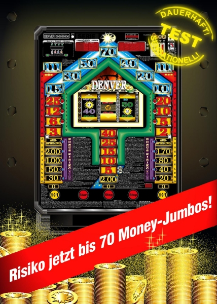 Casino welcome free spins
